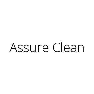 Assure Clean