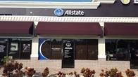 Allstate Insurance Agent: Larry Dudkiewicz image 8