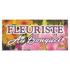 Fleuriste Au Bouquet
