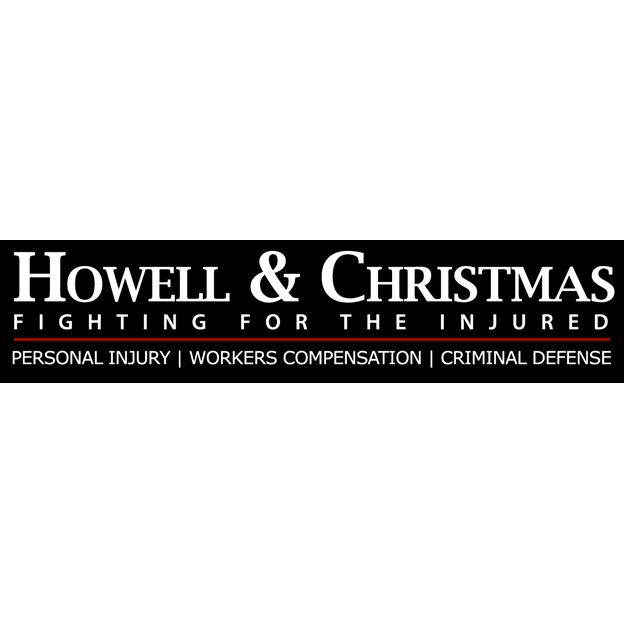 Howell and Christmas, LLC