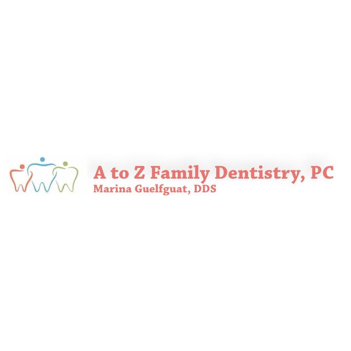 A to Z Family Dentistry, PC