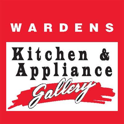 Wardens Kitchen & Appliance Gallery