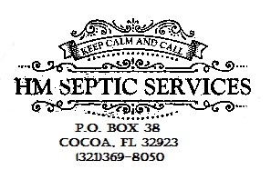HM Septic Services image 0