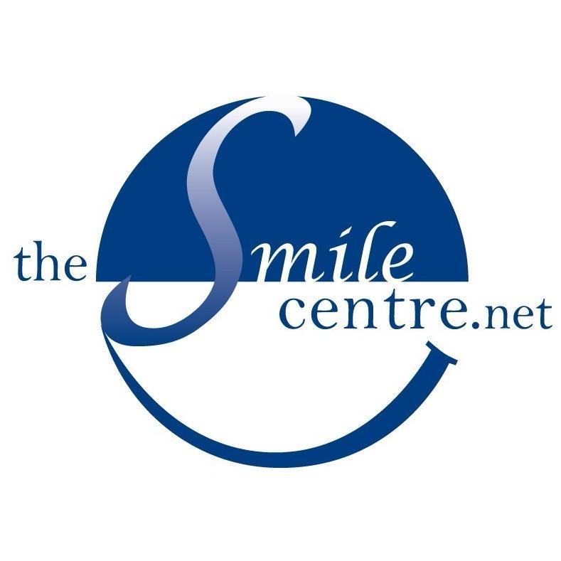 The Smile Centre image 3