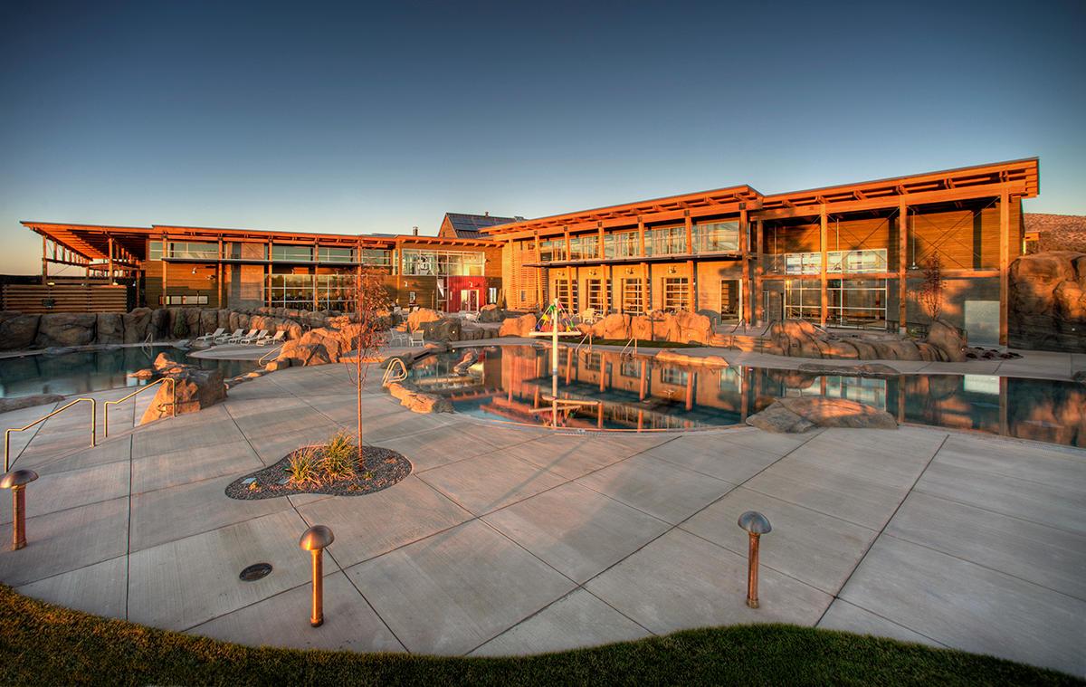 Brasada Ranch image 4