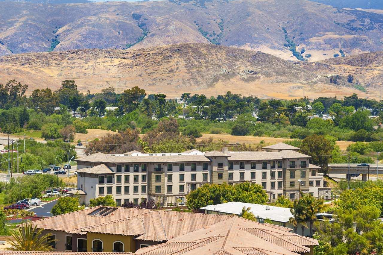 Hampton Inn & Suites San Luis Obispo image 13