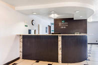 Image 7 | Quality Inn & Suites
