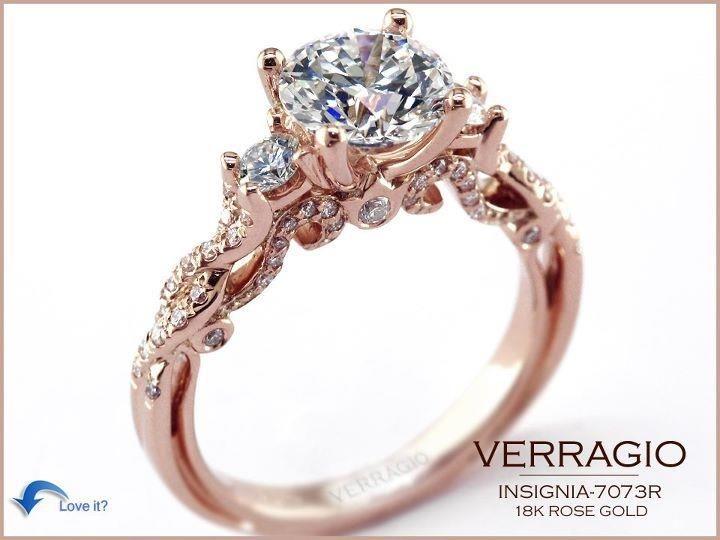 Emerald Lady Jewelry image 26