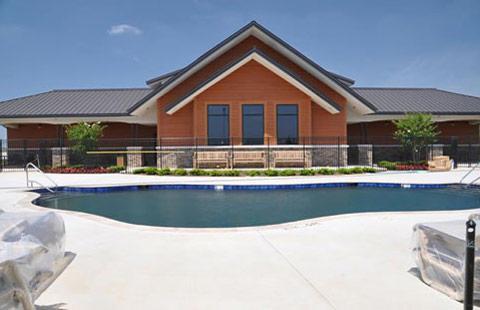 Durant / Choctaw Casino KOA image 1
