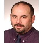 Daniel Jay Weiss, MD, PHD