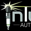 InTune Automotive