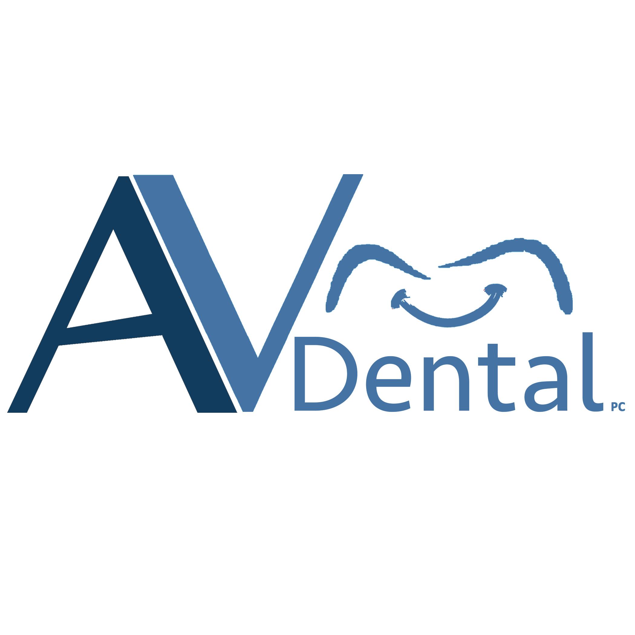 AV Dental