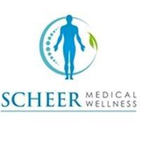 Medical Wellness Doctors
