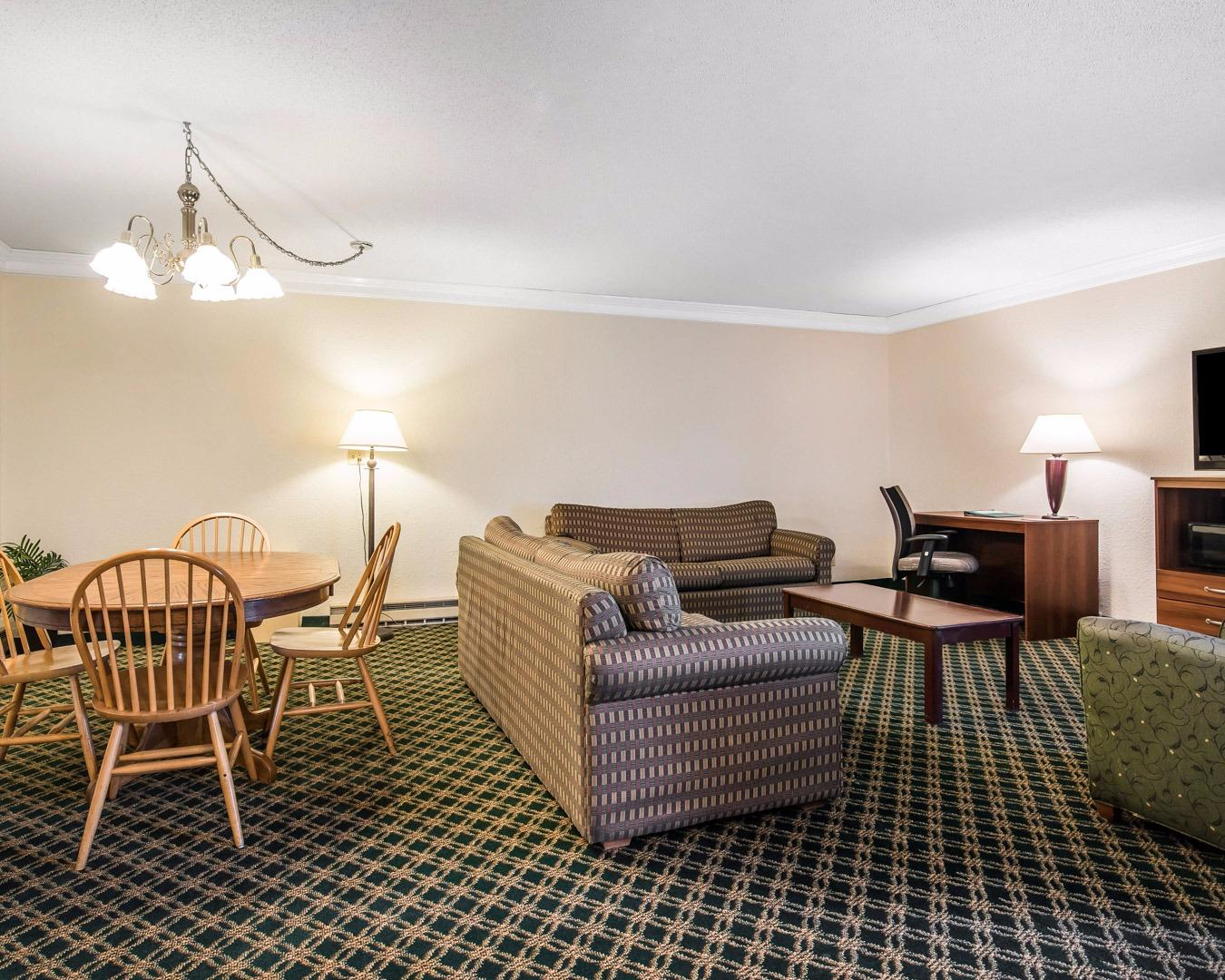 quality inn coupons near me in rutland 8coupons
