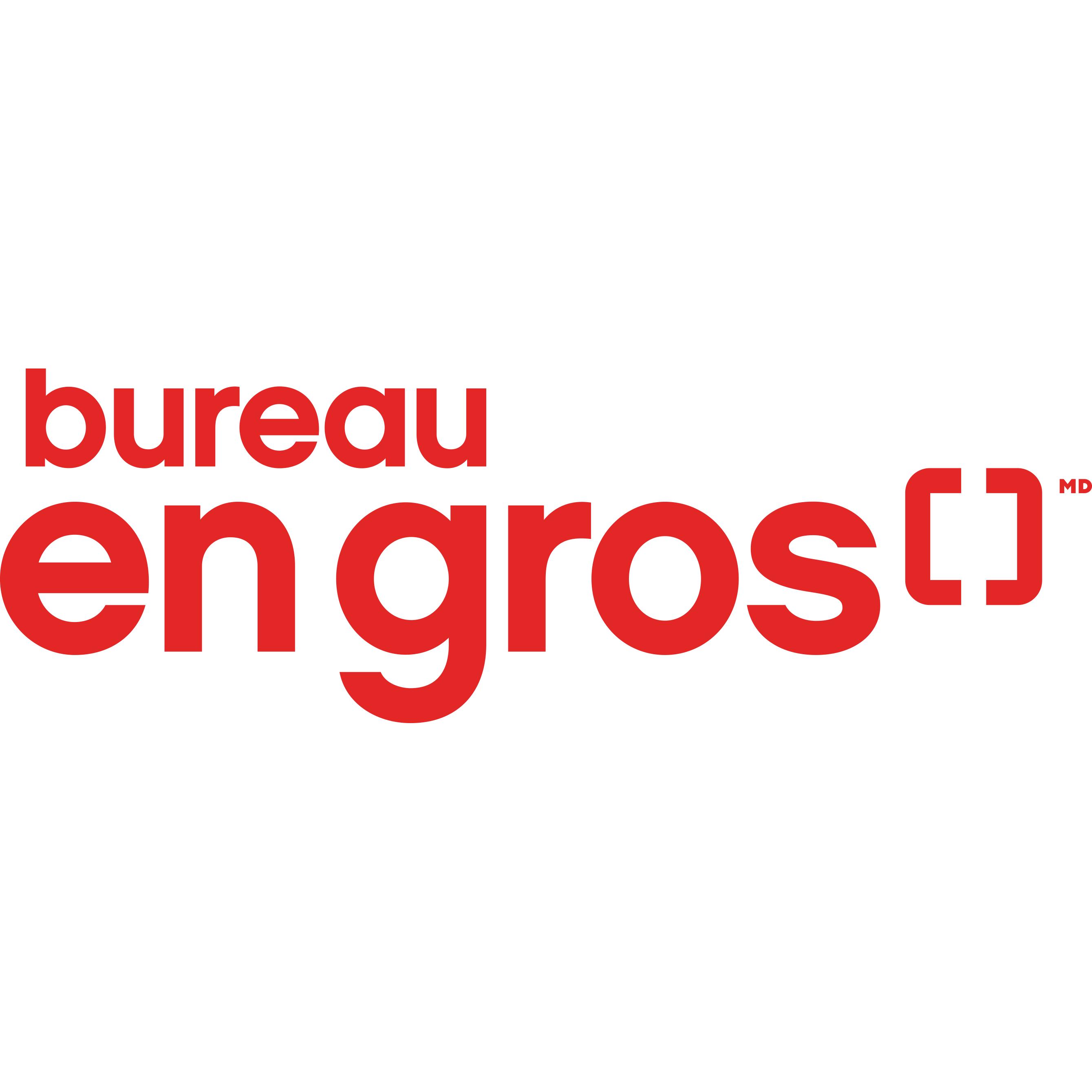 Bureau en Gros Lasalle