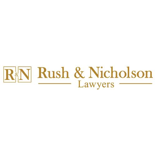 Rush & Nicholson Lawyers