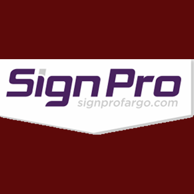 Sign Pro Of Fargo image 0