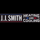 J.J. Smith Heating & Cooling