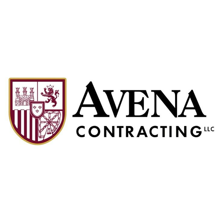 Avena Contracting, LLC image 0
