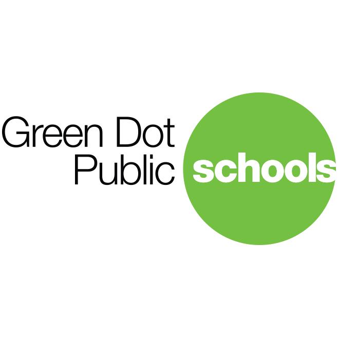 Green Dot Public Schools