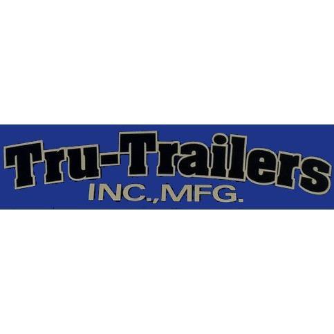 Tru Trailers Manufacturing Inc