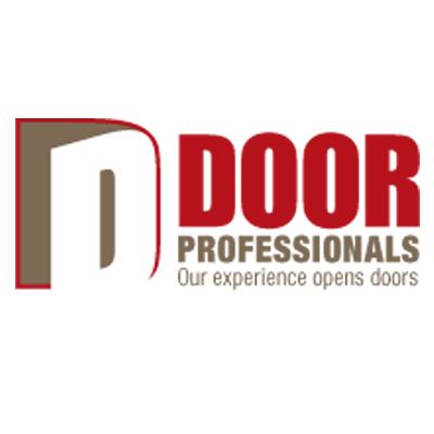 Door Professionals