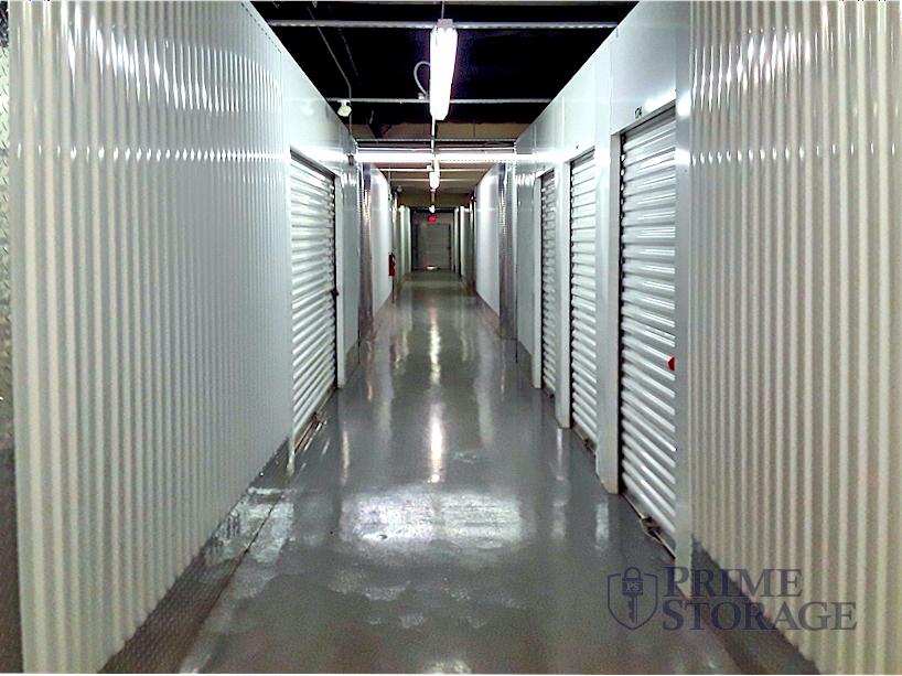 Prime Storage image 7