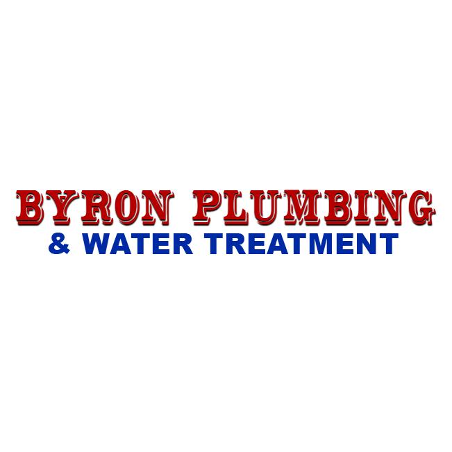Byron Plumbing & Water Treatment image 0