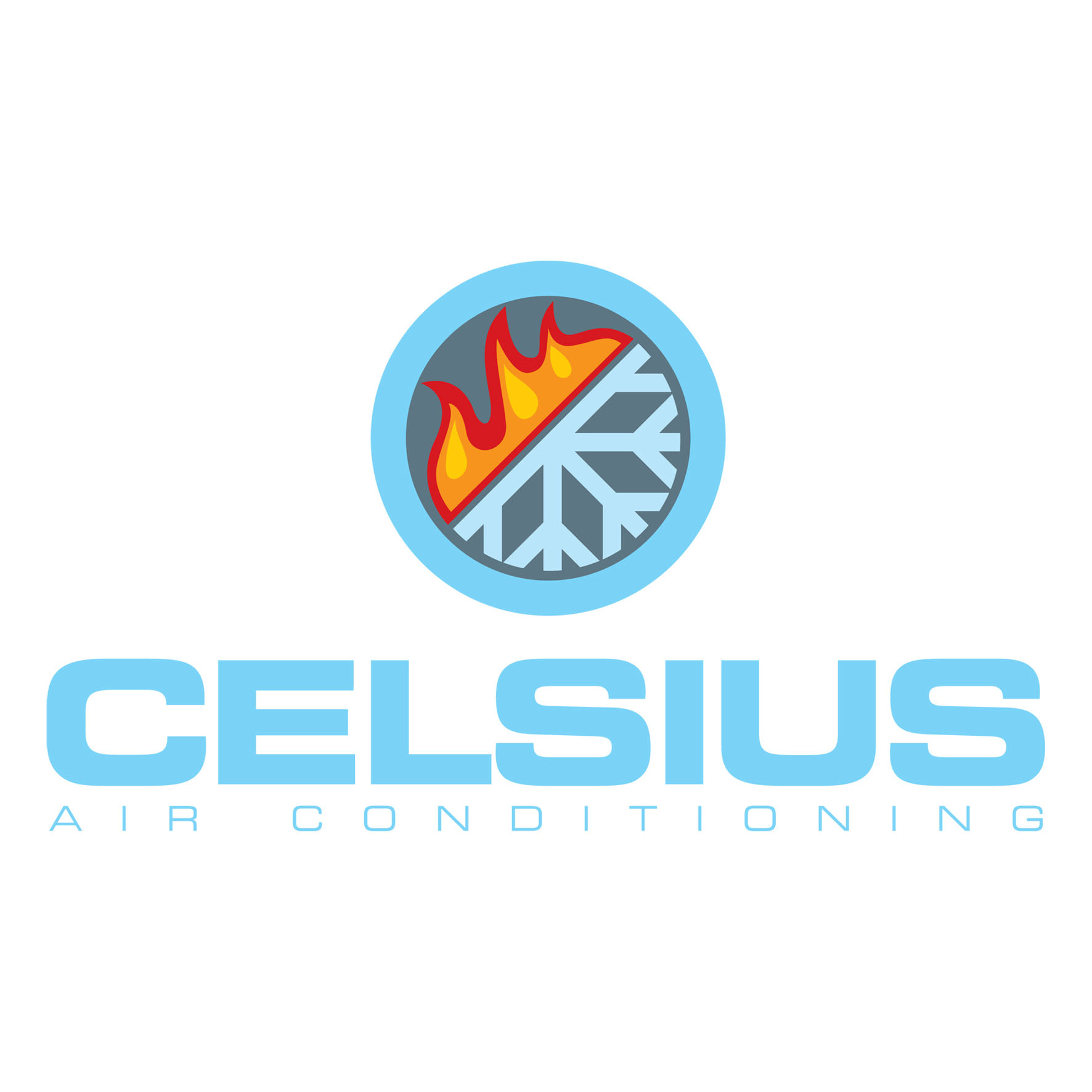 Celsius Air Conditioning