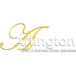 Arlington Family & Cosmetic Dental Associates image 1