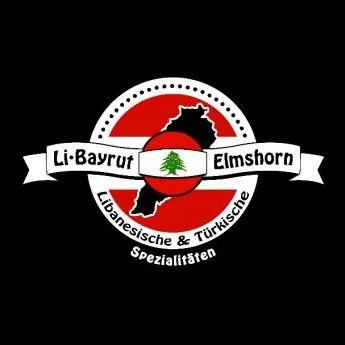 Logo von Li-bayrut