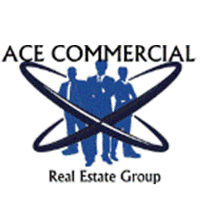 Ace Commercial Real Estate Group
