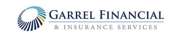 Garrel Financial & Insurance Services image 0