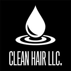 Clean Hair LLC