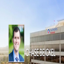 Chase Beickel Insurance Agency - Knoxville, TN 37923 - (865)705-7901 | ShowMeLocal.com