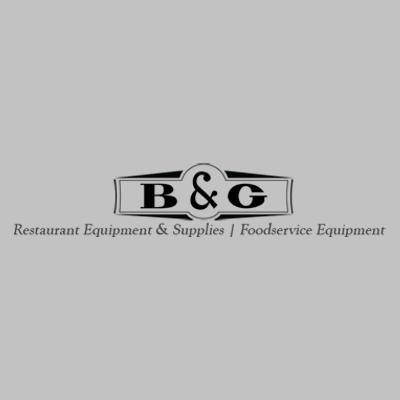 B&G Restaurant Supply