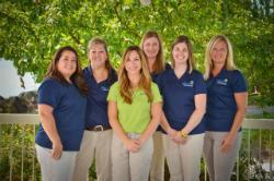 Finger Lakes Dental Care of Victor image 2