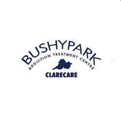 Bushy Park Treatment Centre