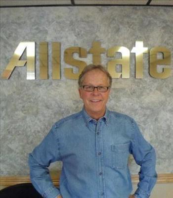 Allstate Insurance: Robert F. Lowry - Castle Rock, CO 80104 - (303) 688-1966 | ShowMeLocal.com