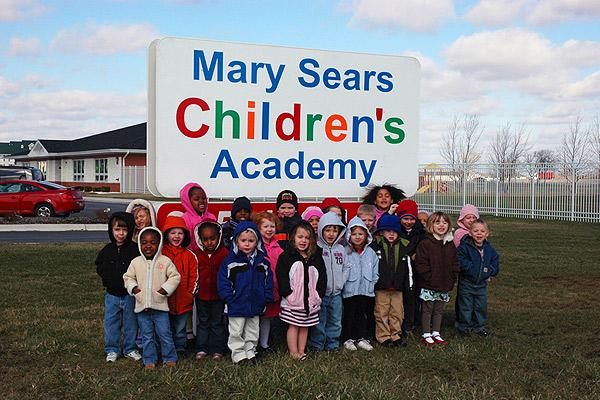 Mary Sears Children's Academy - Manteno image 2