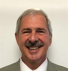 Jeffrey Feldman - Ameriprise Financial Services, Inc. - Boca Raton, FL 33431 - (561)372-0345 | ShowMeLocal.com
