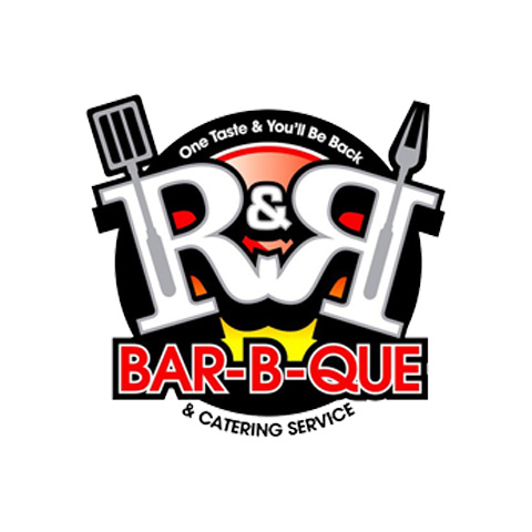 R&R Bar B Que & Catering Service