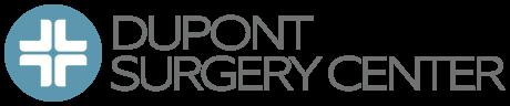 Dupont Surgery Center