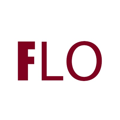 Ferrara Law Offices