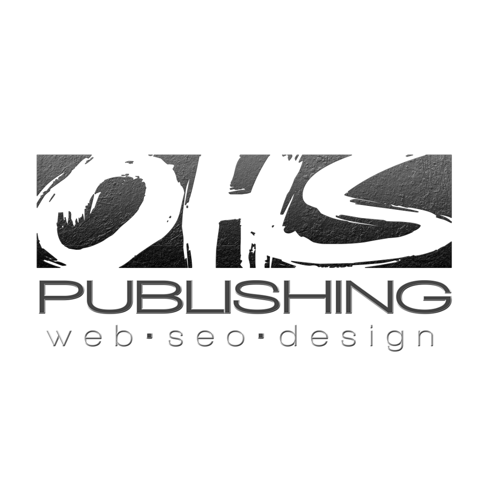Website Designer in MO Kansas City 64153 OHS Publishing 7280 NW 87th Terrace Suite 210  (816)605-6780