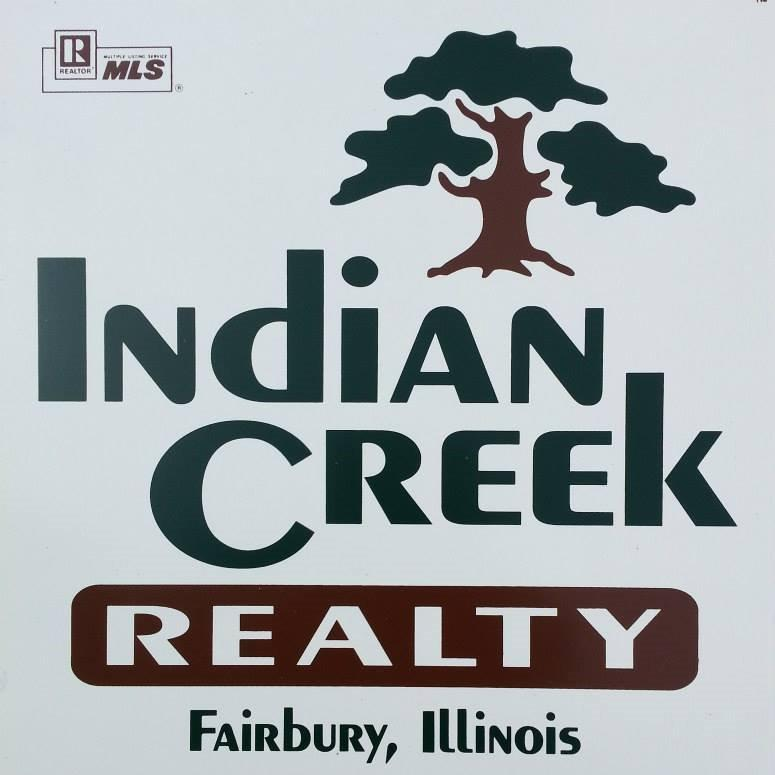 Indian Creek Realty