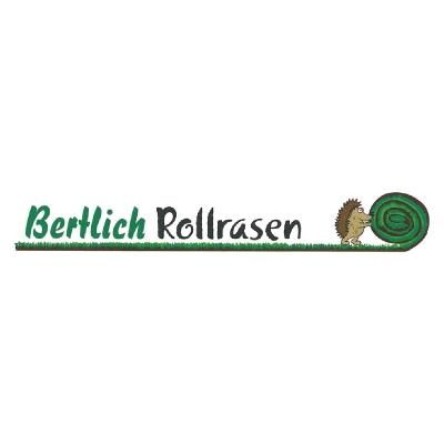 Garten Und Landschaftsbau Bertlich In Herten