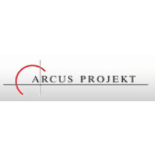Arcus Projekt OÜ