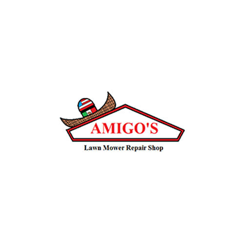 Amigos Lawnmower Repair Shop