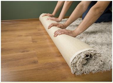 Hadeed Mercer Rug Cleaning, Inc. 3116 West Moore Street Richmond, VA Carpet